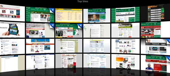 Tipsindlevering og onlinetips
