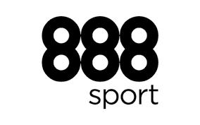 888sport betting sider med bonus