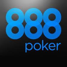 888sport app bookmaker