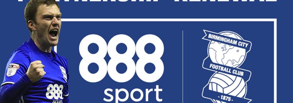 888sport Фрибеты и акции букмекеров